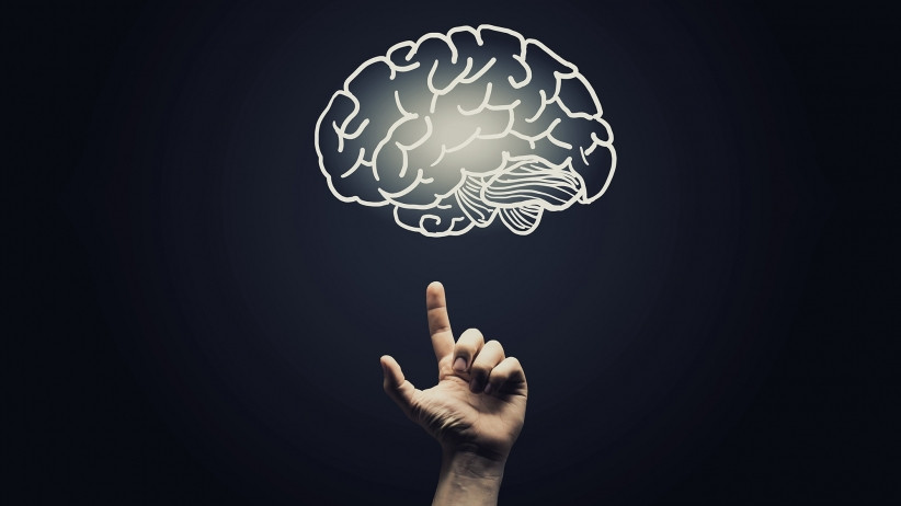 Trading Psychology - Beat the Learning Curve