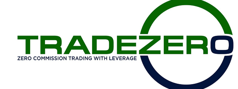 Trade Zero broker review