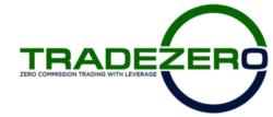 Trade Zero Broker Review