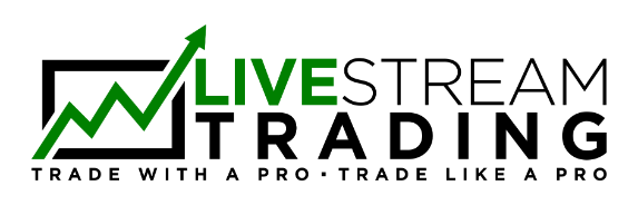 Livestream Trading Coupons and Promo Code