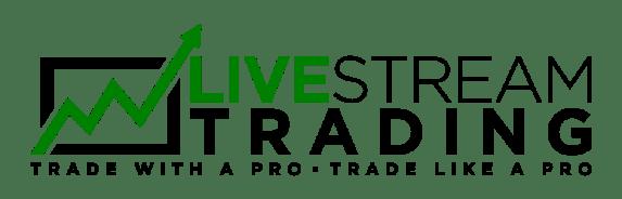 LiveStream Trading