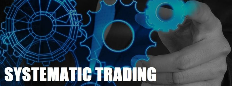 systematic trading guide